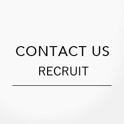 CONTACT US RECRUIT