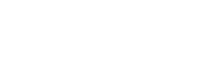 Mercedes-Benz Connection NEXTDOOR POLA TALKER'S TABLE(ポーラ トーカーズ テーブル) FEAT. WE/ 2017 2.23(thu)-5.21(sun)